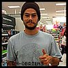 Profil de Dylan-OBriens