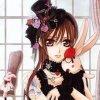 Profil de Akira56