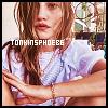 Profil de TonkinsPhoebe