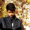 Profil de Ramgopal-Rajib