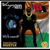 Profil de ricrac-gold-hustle