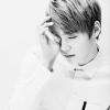 Profil de Kim-Yue-Yue