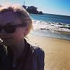 Profil de Emily-Kiney