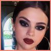 Profil de Gomez-Benson