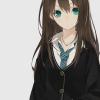 Profil de blog-de-sakura