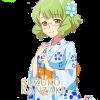 SuzukoFrc48
