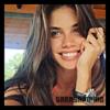 Profil de SaraSampaio