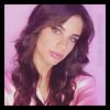 Profil de Sara-Sampaio
