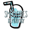 Smoothies-Repertory