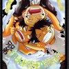 Manga-Fanfiction-OP