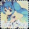 FairySky