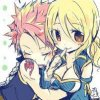 Fairy--Tail--Forever