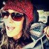 Profil de Daniela-Ruah99