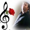 Profil de luka-chanteur--62