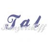 Profil de TalBenyerziOff
