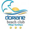 Profil de Doriane-BeachClub