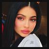 JennerKylie