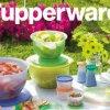 Tupperware151