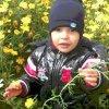 Mohamed-Riad-Mazer