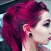 Profil de Cerise980