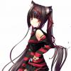 Profil de choco-chan