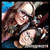 Profil de JohnsnDakota