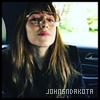 JohnsnDakota