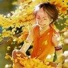 Profil de Souki-chan