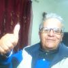 Profil de Smain-Aouali