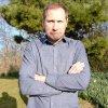 Profil de DanyMauroFans