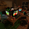 Profil de architecte-minecraft