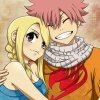 lucy-fairy-tail-17