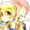 Profil de Blog-de-FairyTail-NaLu