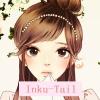 Inku-Tail
