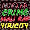 Profil de Ghettocrime-yiricity