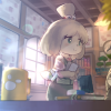 Profil de Gijinka-Crossing