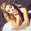 RachelHilbert