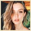 Profil de JosephineSkriver