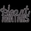 HeartAvatars