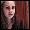 Profil de DelRey-Lana