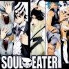 Profil de Miss-SoulEater