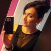 Profil de Aureliie95