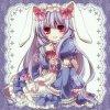 sweetpinkAlice972