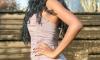 Profil de mamafreshi