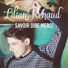 Profil de Lilian-Renaud