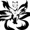 kitsune-mo