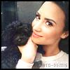 Lovato-Demis