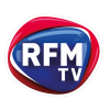 Profil de sylvain-RFMTV