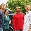 Cricri-love-ncis-la