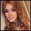 Profil de Katherine-McNamara